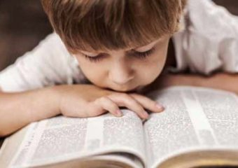 Educación con base cristiana